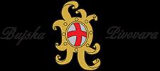 Bujska Pivovara