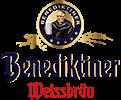 Benediktiner Weissbräu