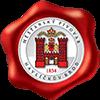 Havličkův Brod