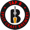 Tap B Craft Brewery