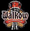 Walkow craft pivovara