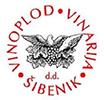 Vinarija Vinoplod