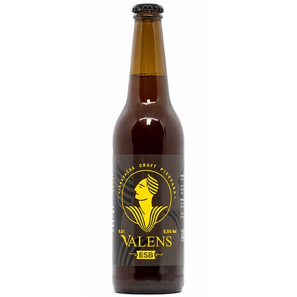 Valens ESB